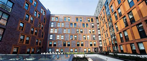 The station is in travelcard zone 2. West Hampstead Student Accommodation | Nido Student