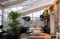pictures of sunrooms Sunroom Design Trends and Tips - Freshome