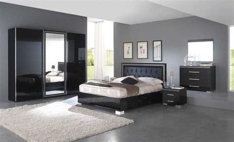 photo chambre adulte chambre moderne design adulte