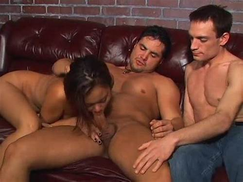 Schoolgirl Bithreeway Pure Filth Productions #Bisexual #Fun #With #A #Hot #Asian #Girl