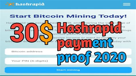 How much is 0.0002 bitcoin in australia? Hashrapid .Free Bitcoin Mining site With Withdraw .No fee .No investment .0.002 BTC earn free ...