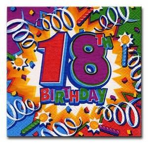 Cadeau Femme 18 Ans : id es cadeaux anniversaire 18 ans d 39 un gar on ou d 39 une fille ~ Teatrodelosmanantiales.com Idées de Décoration