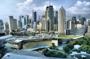 フィリピン:Firm Leadership Projects Innovation ...