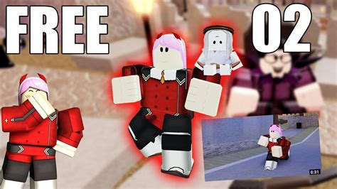 Arsenal skins roblox it also will feature a picture of a sort that could be seen in the gallery of arsenal skins roblox. Arsenal Zero Two Skin Code / Roblox Arsenal Pro Gameplay Montage 2020 Codes Megaphone Id John ...