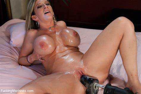 Huge Titted Milfs Bouncing Dick Large Nipples Wife Rides Meat