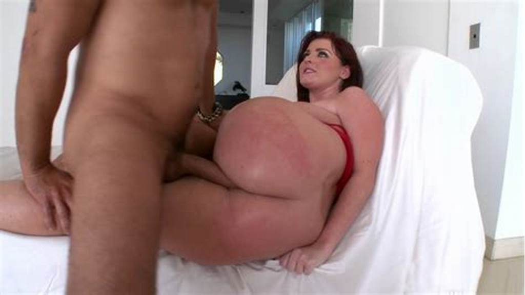 #Showing #Media #& #Posts #For #Big #Butt #Sophie #Dee #Xxx