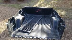 Duraliner 6 5 Ft Bed Liner For Gmc  Chevrolet Gm 7070389