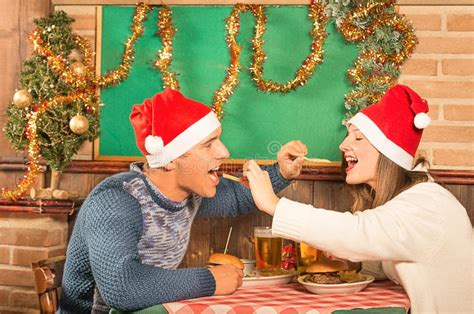 Whilst concerns over supermarket stock shortages and delivery slots may be preoccupying shoppers less now, many are wondering what effect the pandemic will have had on. American Christmas Dinner - American Christmas Dinner ...