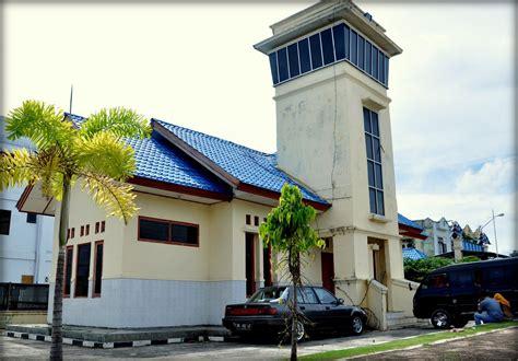 Poundja Putra Atjeh: Investigated the Labi-labi