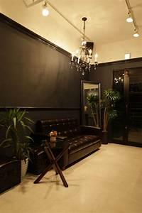 Garage Salon : 38 best converted garage images on pinterest beauty ~ Gottalentnigeria.com Avis de Voitures