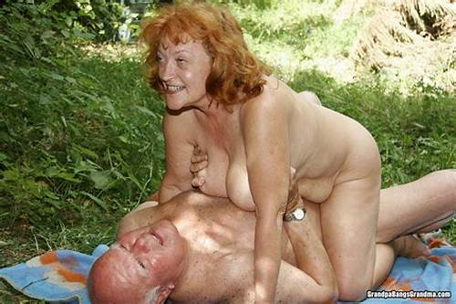 Files; Fucking Pictures Of My Nudist #Very #Old #Couple #Remembered #How #To #Fuck #Outdoor