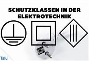Umrechnung Led Glühbirne : holzarten erkennen bersicht mit 33 weich und ~ A.2002-acura-tl-radio.info Haus und Dekorationen