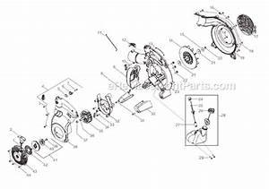 Husqvarna 128ld Fuel Line Diagram