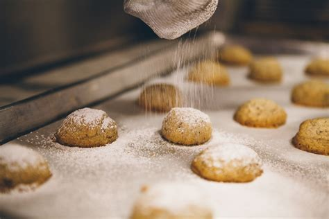 Pack of classic fajita skillet sauce w/ chipotle lime by chef r. Genevieve's Christmas Mexican Wedding Cookies Recipe