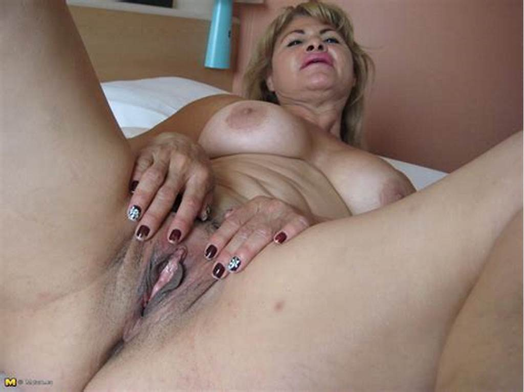 #Meet #Cielito #A #Horny #Mature #Slut #Who #Loves #To #Play #With