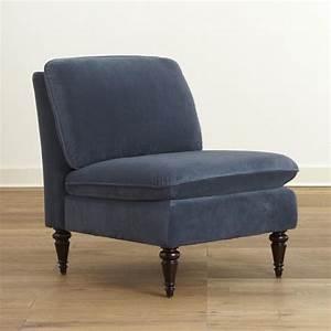 99 best Sunroom Ideas/Furniture images on Pinterest ...