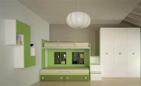 amenagement de chambre cuisine conseils pour amã nager la chambre de votre