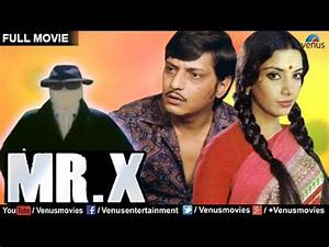 You Tube Film X : mr x full movie hindi movies full movie bollywood thriller movies bollywood full movies ~ Medecine-chirurgie-esthetiques.com Avis de Voitures
