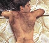 Really nude hairy guys