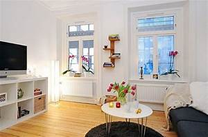 Small apartment design apartments i like blog for Decorating tips for small apartments