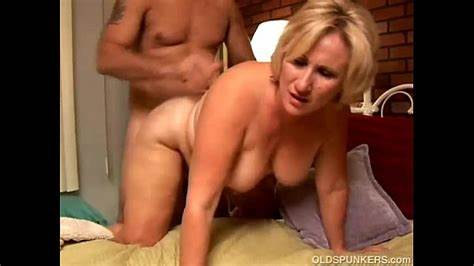 Milf Deepthroat Cumshot And British Anna Lena
