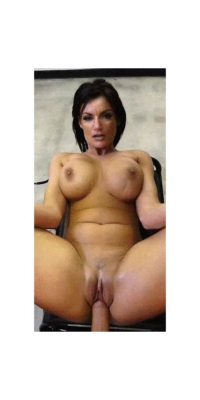 Pov Becky Bandini Cougar Milf Milfs Nude