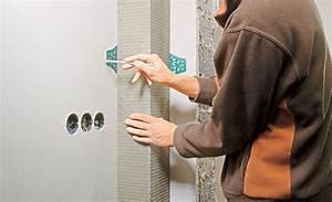 Abdeckung Für Heizungsrohre An Der Wand : wasserrohr verkleiden vorwandinstallation ~ A.2002-acura-tl-radio.info Haus und Dekorationen