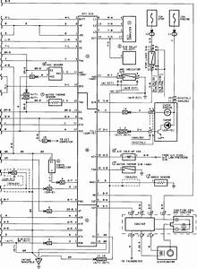 I Have A Toyota 22r Motor Ineed The Wiring Diagram For The Ecu Because I Want To Upgrade My Fuel