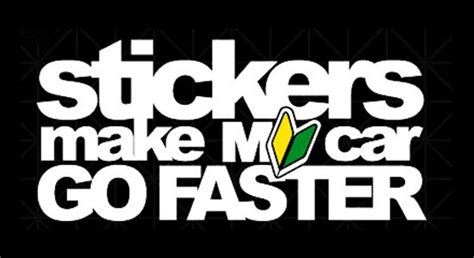 / jdm, drift & euro decals.sticker boss myvi simple body sticker facebook : Myvi Jdm Decals - Graffiti Cartoon Jdm Sticker Bomb Vinyl Film Car Wrap Foil Air Bubble ...