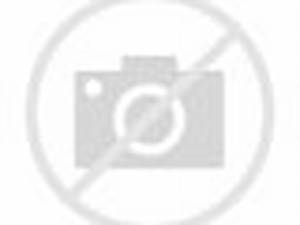 Scandal Savage and Knockout Kissing! (Suicide Squad: Hell to Pay)