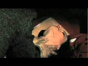 The Devil's Muse / Scene From Film