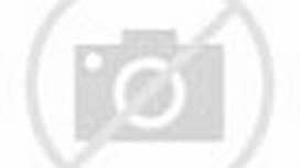 Tantra Workshop Dawn Cartwright Sex Actualization - Bhaktifest (Part 2 / 4)
