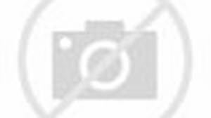 Tyler Breeze vs. Jushin Thunder Liger-NXT Takeover Brooklyn