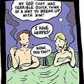 Adult Humor Cartoons Jokes