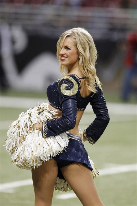 HD wallpapers hottest nfl cheerleaders pictures