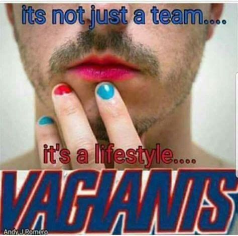 HD wallpapers new york giants jokes 2012