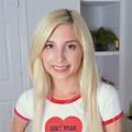 Sex at Porn